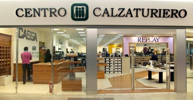 Centro Calzaturiero Calzaturiero Canelli Calzaturiero Canelli Canelli Centro Calzaturiero Centro Canelli Canelli Centro axxE17vwq